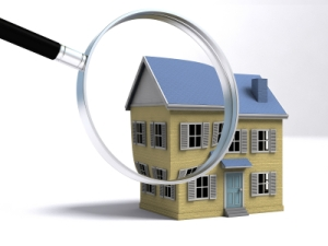 NPPR €200 Property Charge