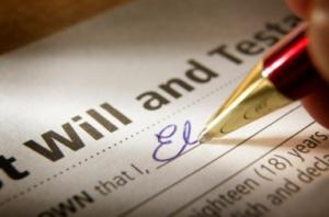 Inheritance Tax Changes on 14 June