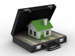 Capital Gains Tax Deadline 2010