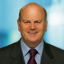 Michael Noonan Government Jobs Initiative