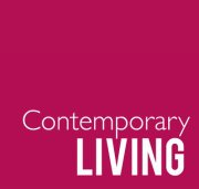 Contemporary Living magazine is an on-line lifestyle magazine for county Cavan