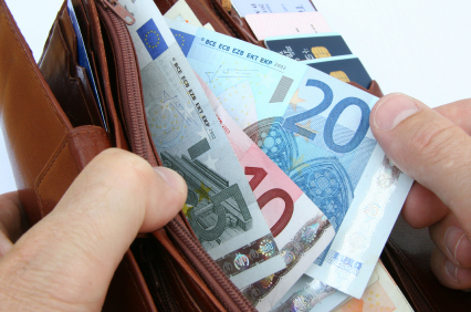 Capital_Gains_Tax Deadline 2012