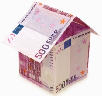 Local Property Tax LPT