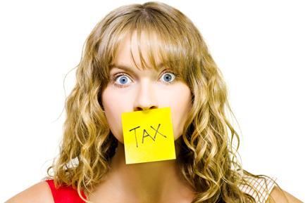 14 November 2013 Pay & File Tax Deadline
