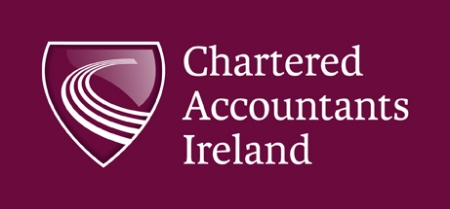 Chartered_Accountants_Ireland_low_res