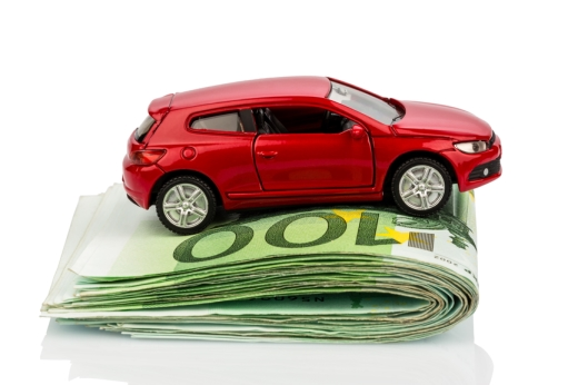 New Motor Tax Rules Will Punish Emigrants