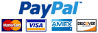 paypal-icon100